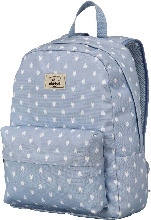 College Backbags & Casual Totes!! Upto 60% off On Bags,Wallets & Belts By Flipkart