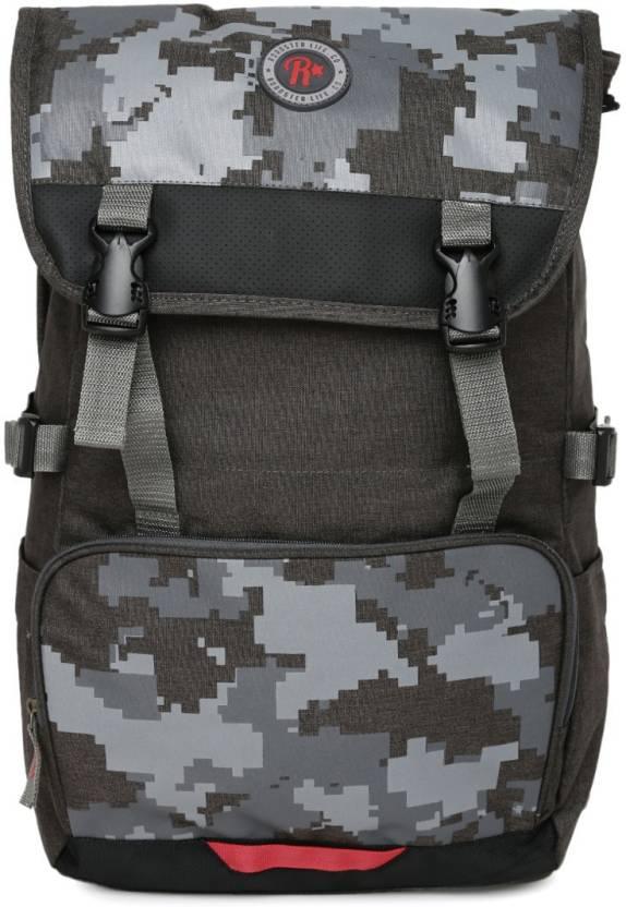 353d8a1193 Roadster Premium 2.2 L Backpack