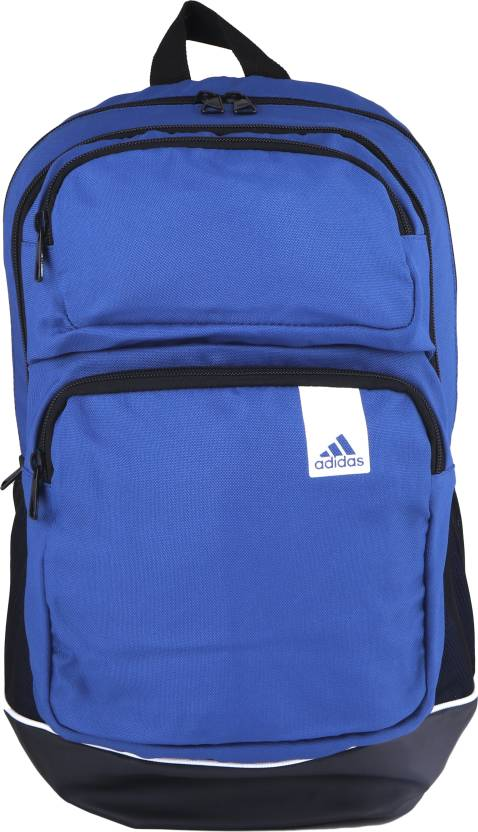 0a632f048fb1 ADIDAS BQ6357 25 L Laptop Backpack Blue - Price in India