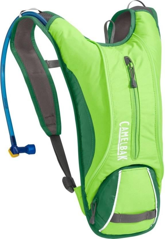 CamelBak Fairfax 2.5 L Backpack