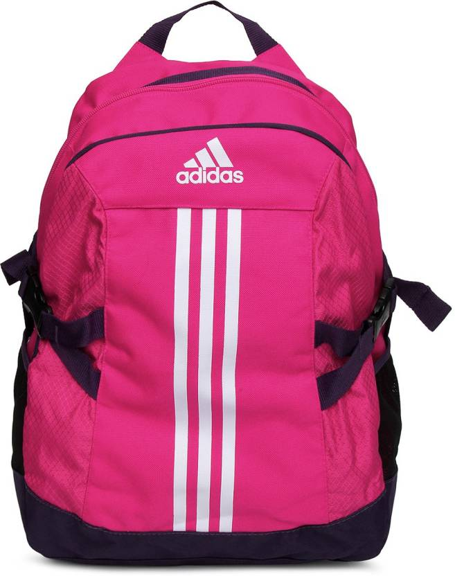 175474e07521 ... ADIDAS BP Power II 15 L Small Backpack new concept 02cc6 039f5 ...