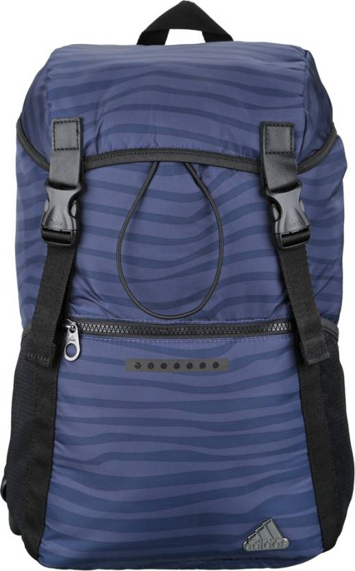 22eeb70afb ADIDAS GYM BP1 Backpack Conavy Midgre - Price in India