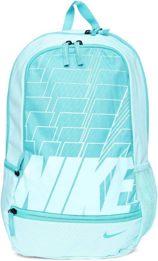 00115d9b93 Nike Classic North 20 L Backpack Light Green In India