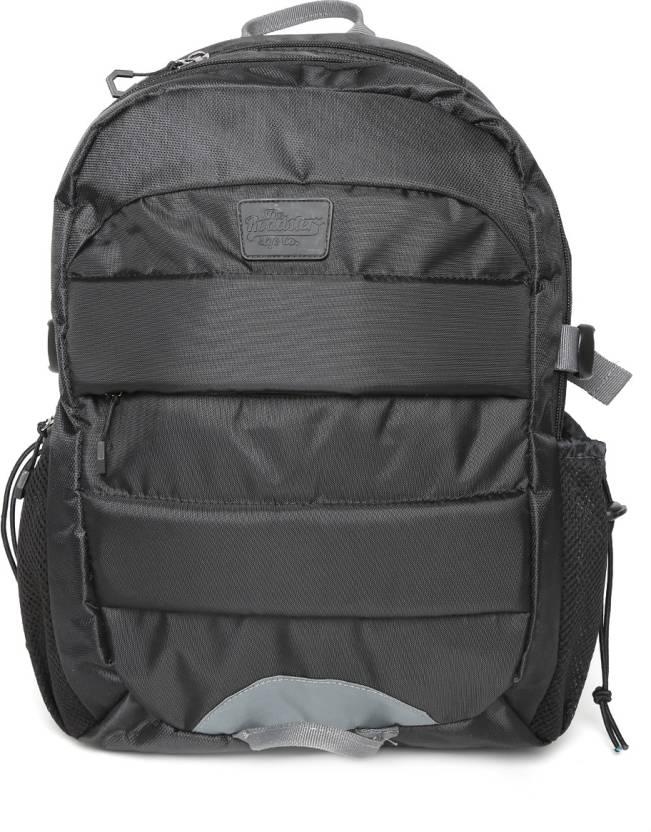 6348aed5b3 Roadster Premium 2.5 L Backpack