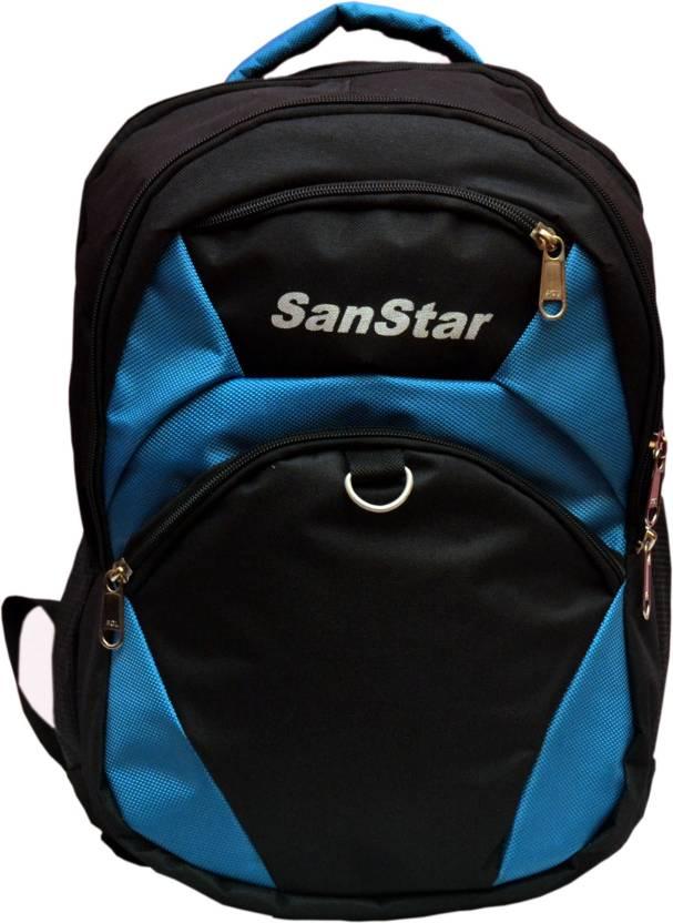 Sanstar PUM11 28 L Backpack