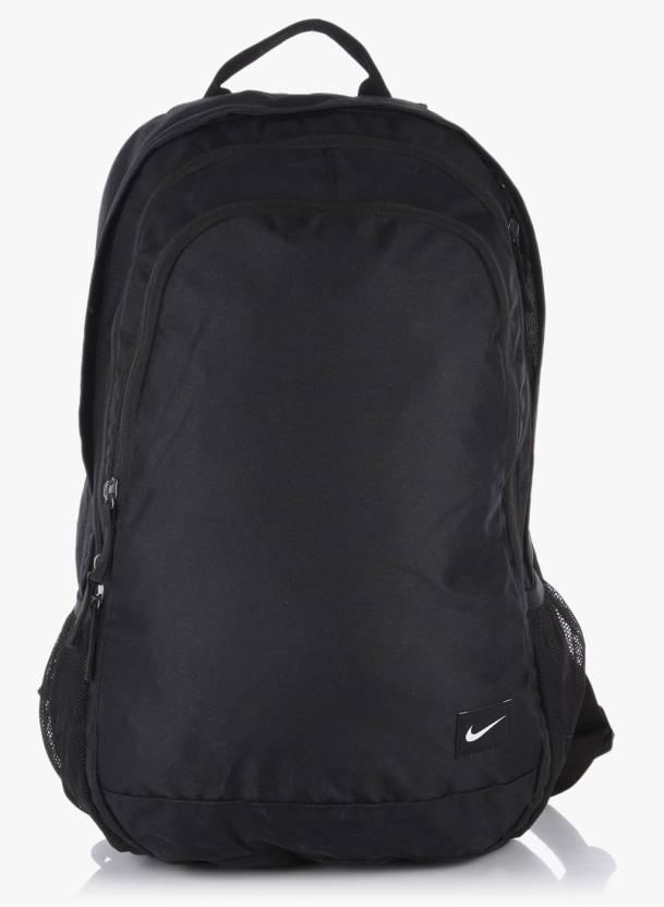 Nike Hayward L 2.0 29 L Backpack 001 - Price in India