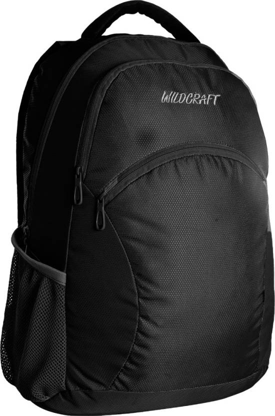 0f0245a1c Wildcraft Ace 21 L Laptop Backpack