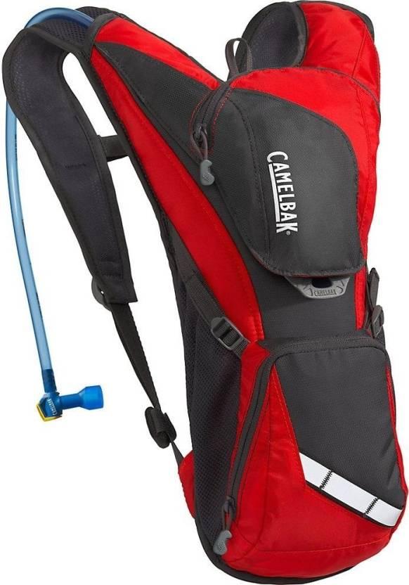 CamelBak Rogue 2 L Backpack