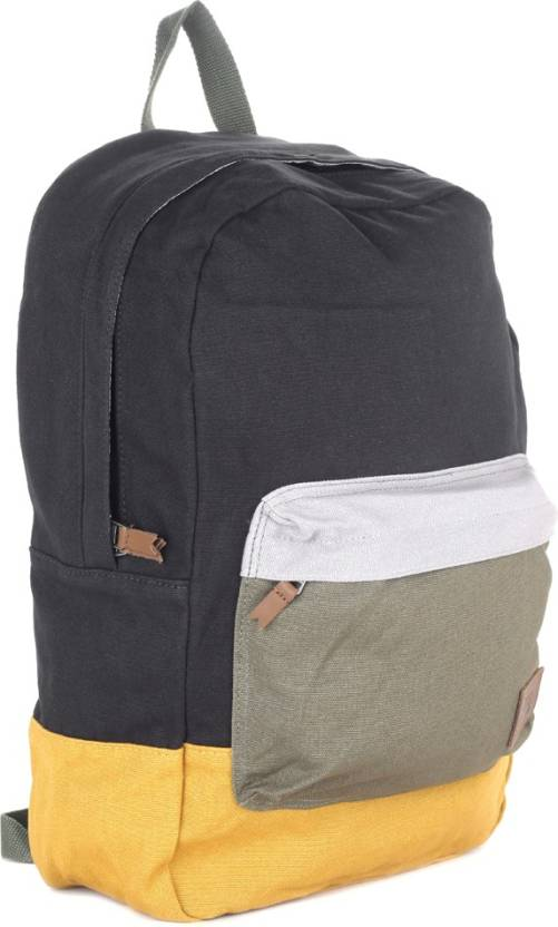 6050205cb4f14 Quiksilver Night Track M Backpack YLD0 - Price in India
