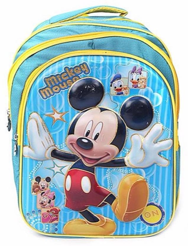 Disney DIS-ON .5 L Backpack