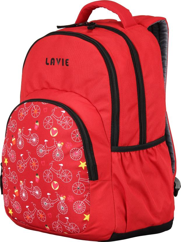 Lavie STYLE 1 Backpack