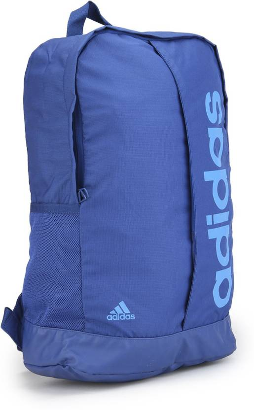 2a4300ba06d2 ADIDAS free size Backpack