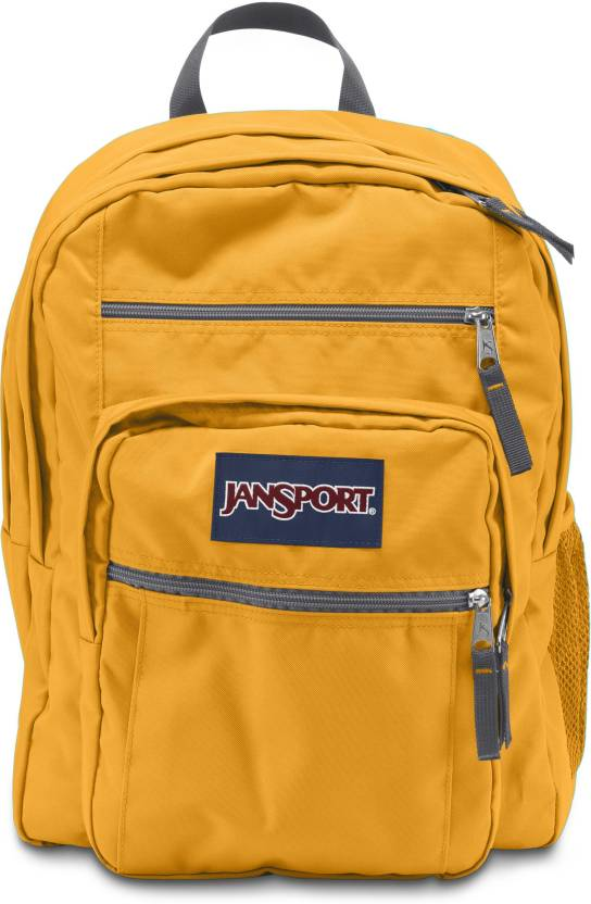 Jansport Student 34 L Backpack