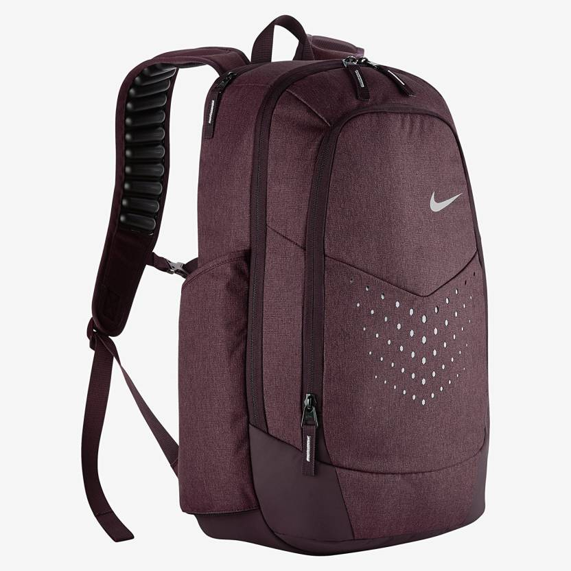 Nike Energy Vapor BA5245-681 28 L Laptop Backpack