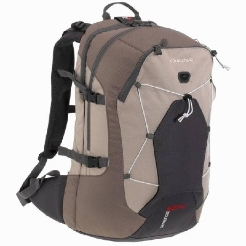 Quechua Arpenaz 27 XC 27 L Backpack