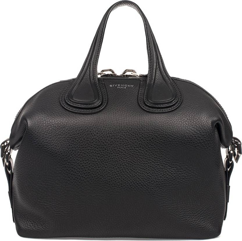 a65b8b17e1db Givenchy Shoulder Bag (Black). Price  Not Available. Currently Unavailable.  Highlights. For Women  Material  Genuine Leather ...