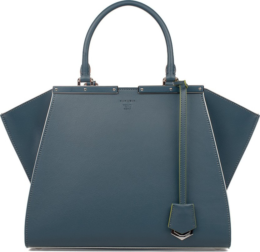 2604d6a6eeb0 coupon for fendi bags price in india db3f8 8a332