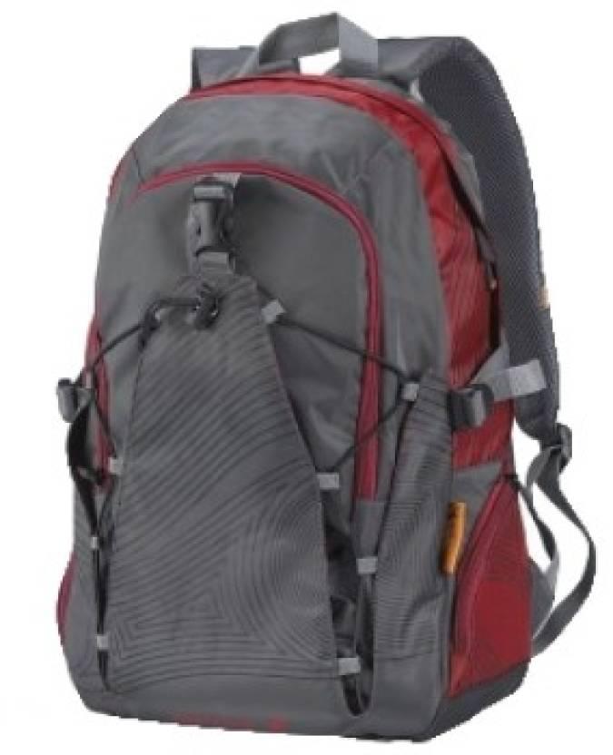 flipkartcom fastrack shoulder bag shoulder bag