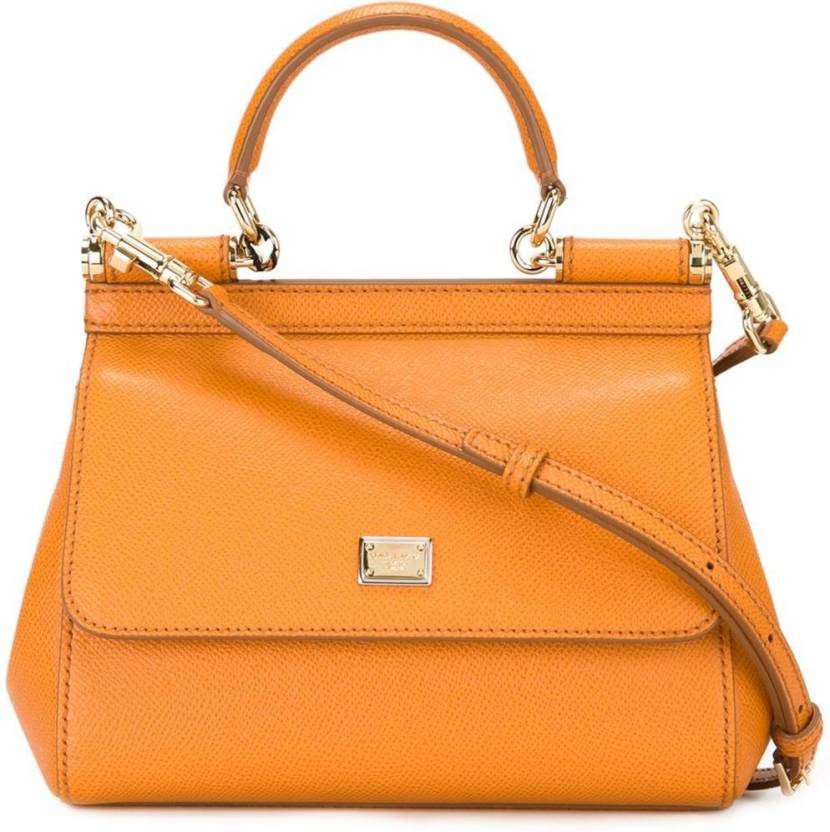Dolce E Gabbana Shoulder Bag