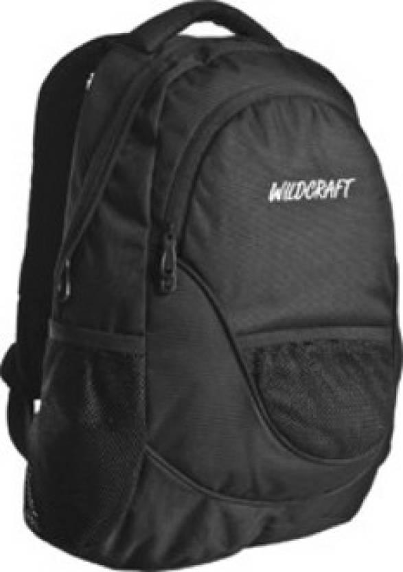 Wildcraft Bullet Shoulder Bag
