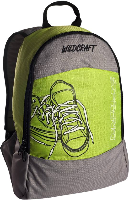 Wildcraft Spring Shoulder Bag