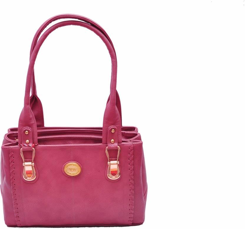 ba5ad92fc Onvay Classic Ladies Hand Bag, Bags Stylish Side Purse School Bag  (Multicolor, 3 L)