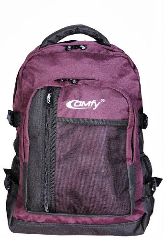 Comfy College and School Bag Waterproof School Bag