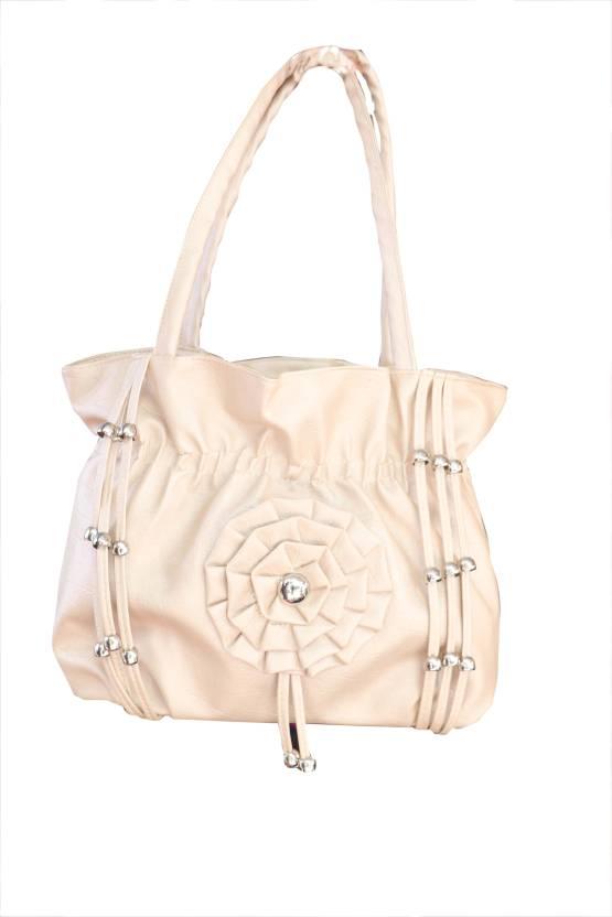 dbfe5ddad7 La Polo La Polo C-1 Shoulder Bag Waterproof Shoulder Bag (White