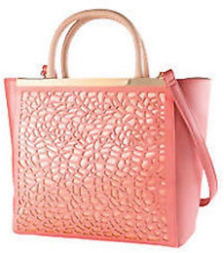 Oriflame C Hand Bag Waterproof School