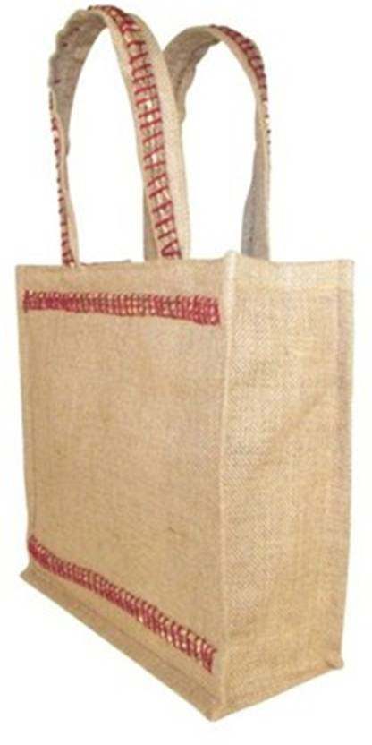 Flipkart Com Indha Craft Indha Gift And Lunch Jute Bag Lunch Bag