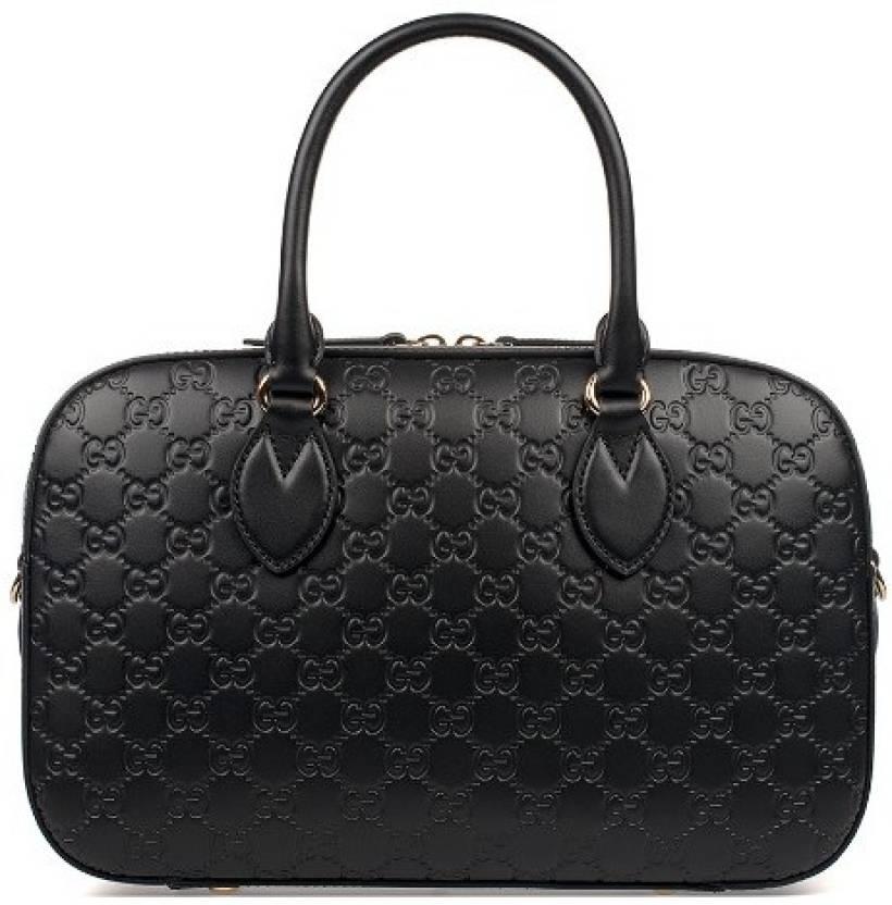 b181cf874a16 Buy GUCCI Shoulder Bag Online @ Best Price in India | Flipkart.com