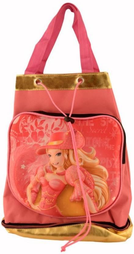 Flipkart com | IPG IPG 3D Bag Waterproof School Bag - School Bag