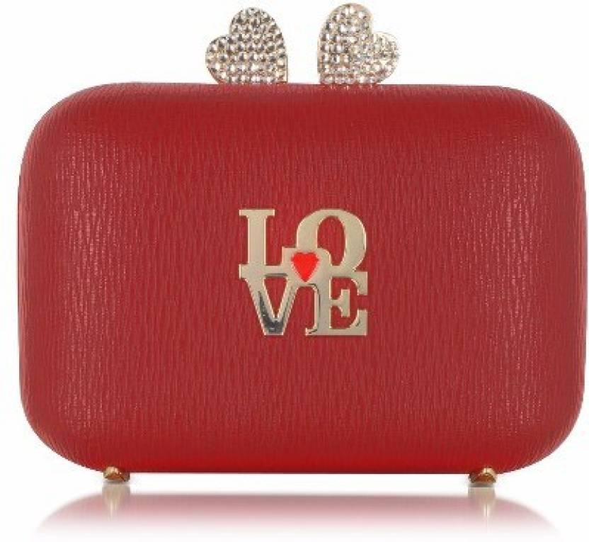 490e2ce8814 Buy LOVE MOSCHINO Sling Bag Online @ Best Price in India   Flipkart.com