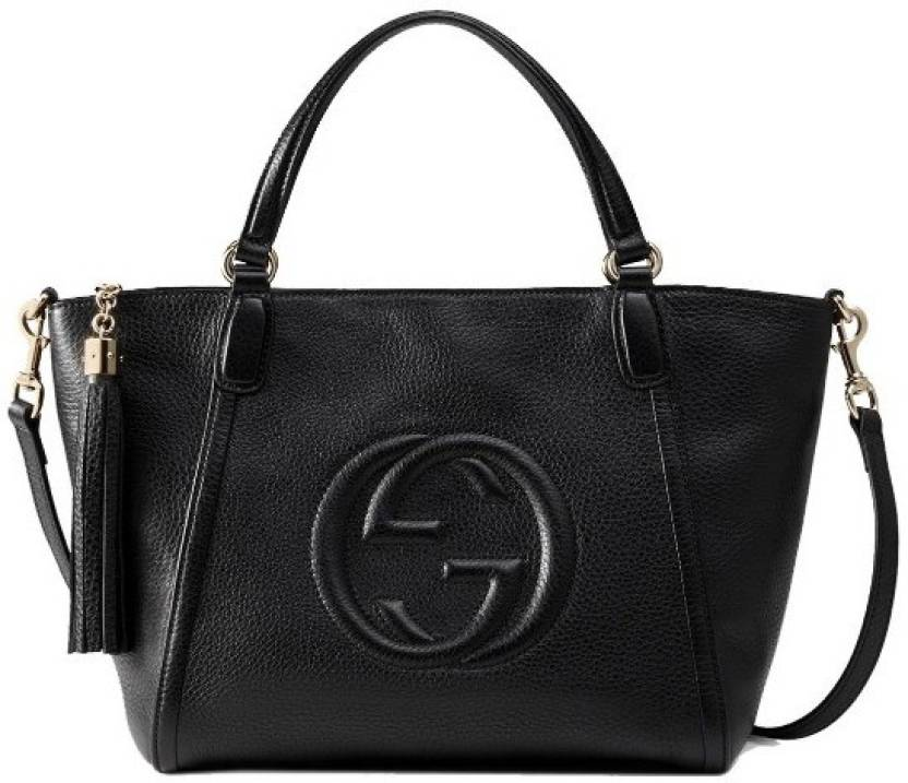 b1598a777b7 Buy GUCCI Shoulder Bag Online   Best Price in India