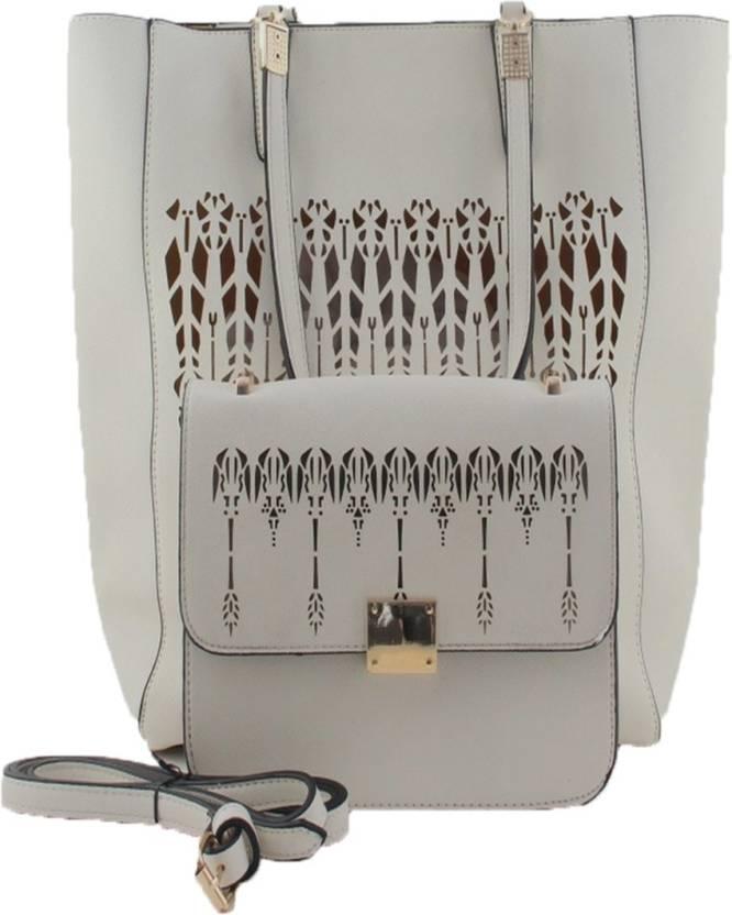 Heaven Deal Handbags Shoulder Bag