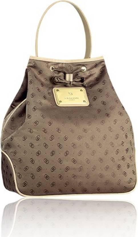 Oriflame Elegant Lady Tote Bag Waterproof School