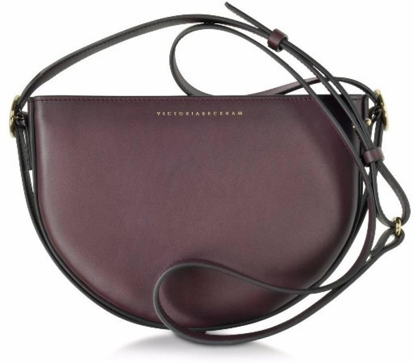 2d12bed98 Buy VICTORIA BECKHAM Shoulder Bag Online @ Best Price in India ...