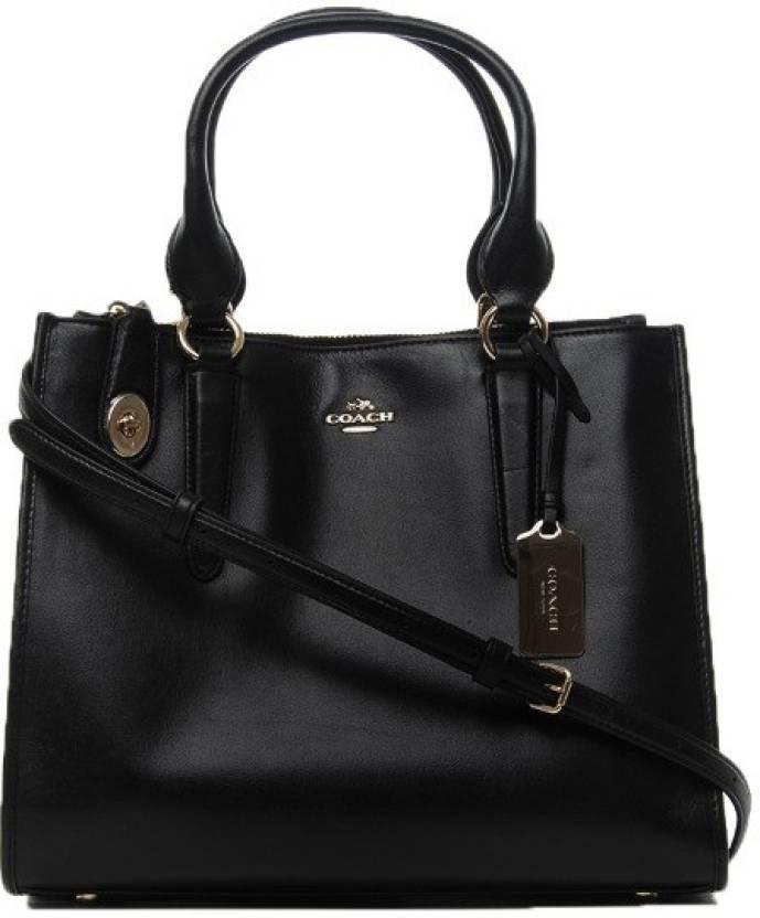 c8802929717 Buy Coach Shoulder Bag Online @ Best Price in India | Flipkart.com