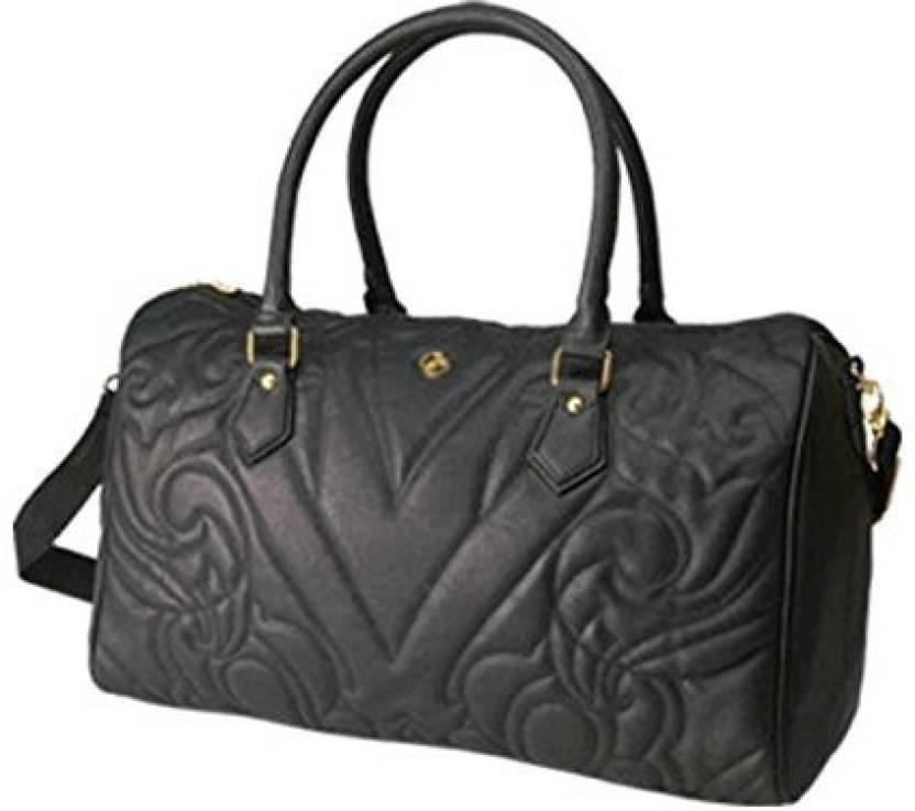 Oriflame Elegant Business Weekend Bag Waterproof School
