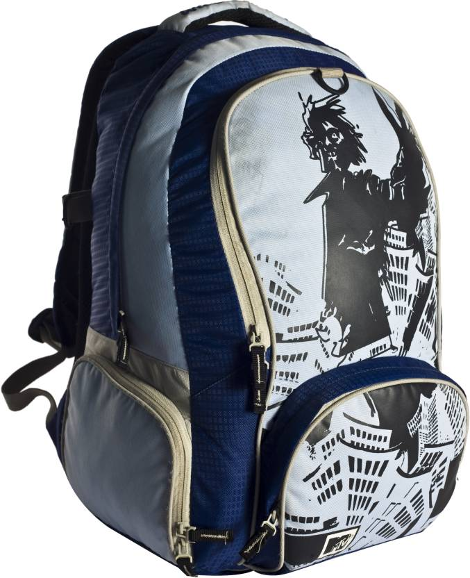 Wildcraft Blaze Shoulder Bag