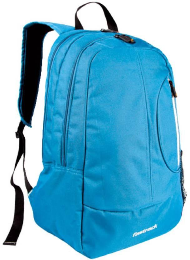 Fastrack School Bag