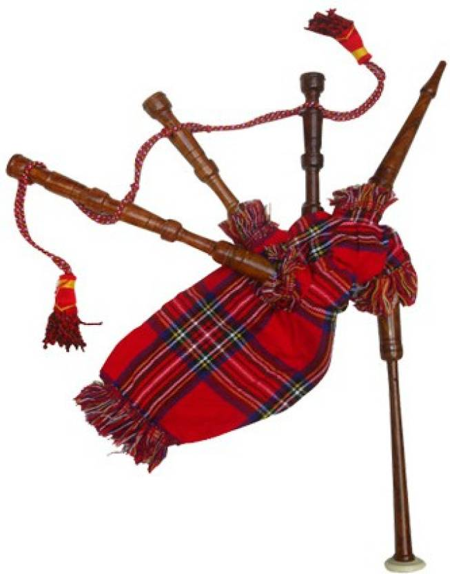 Beingdeal Scottish Great Highland Rosewood Bagpipe Price in India - Buy  Beingdeal Scottish Great Highland Rosewood Bagpipe online at Flipkart.com 1cee243d35f13