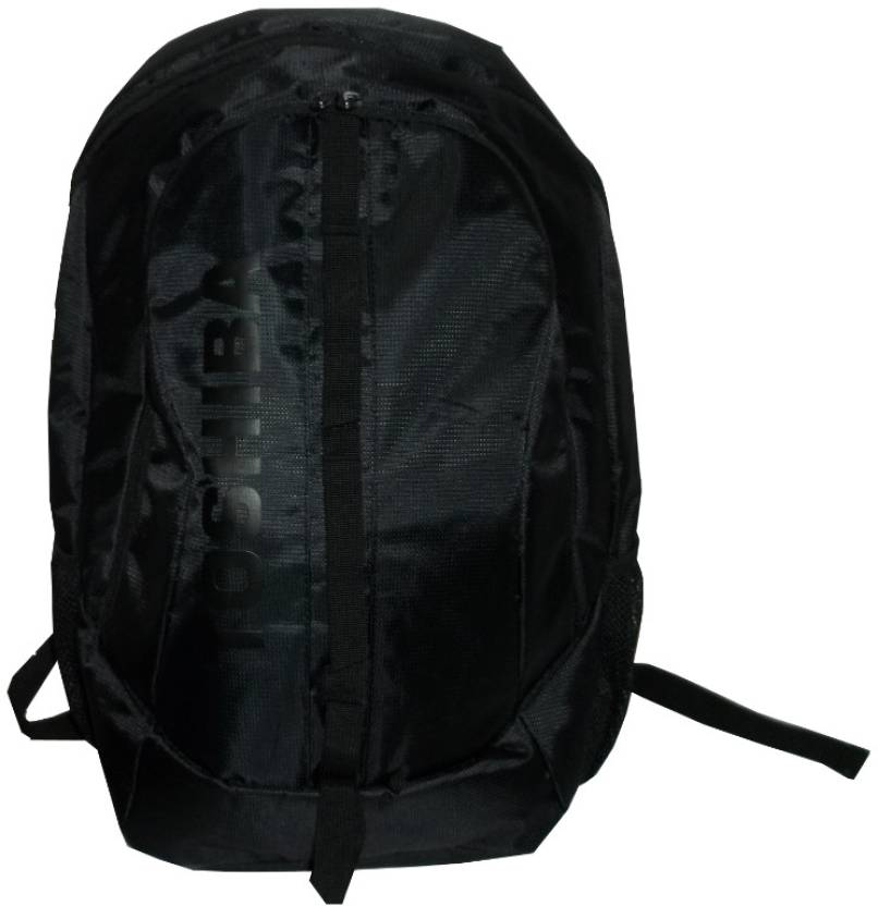 Toshiba IT-11-12-010 Backpack for 16 inch Laptop