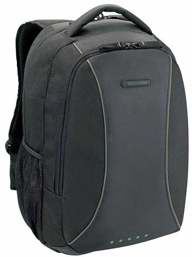 Targus 15.6 inch Incognito Backpack
