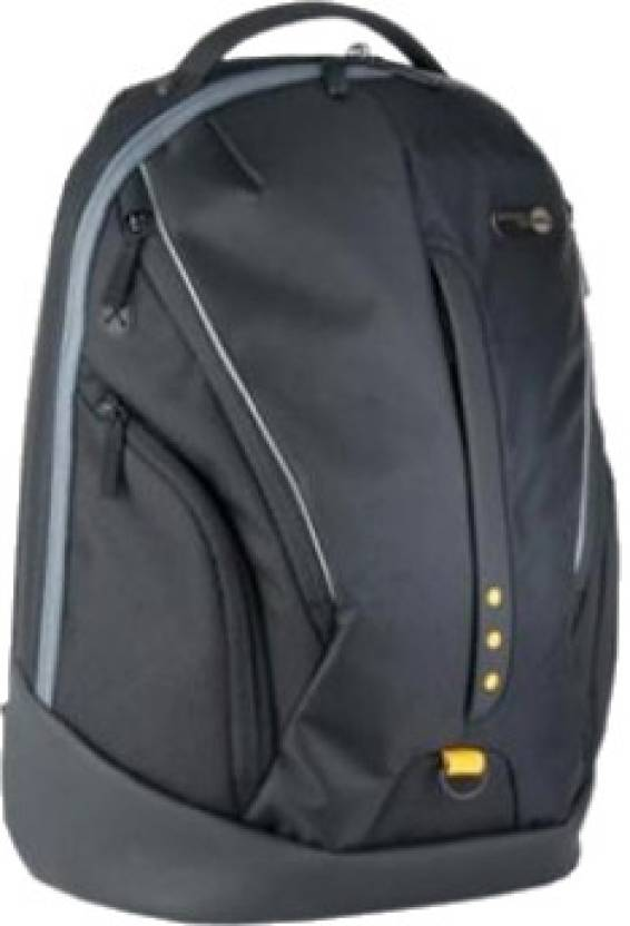Dell Synergy 2.0 Backpack 15.6 inch