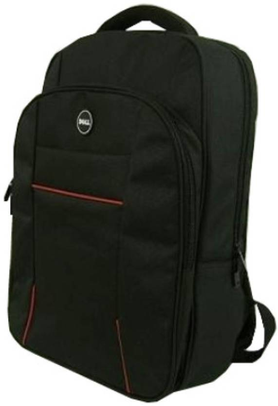 Dell Case Werkz 16 inch Backpack