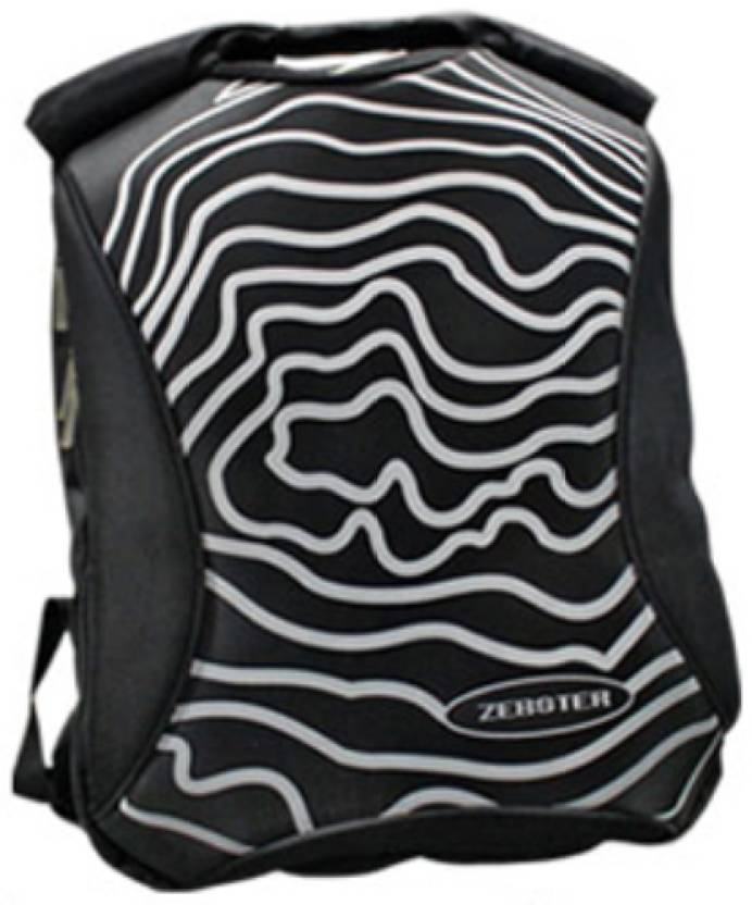 Zebronics Laptop Bag