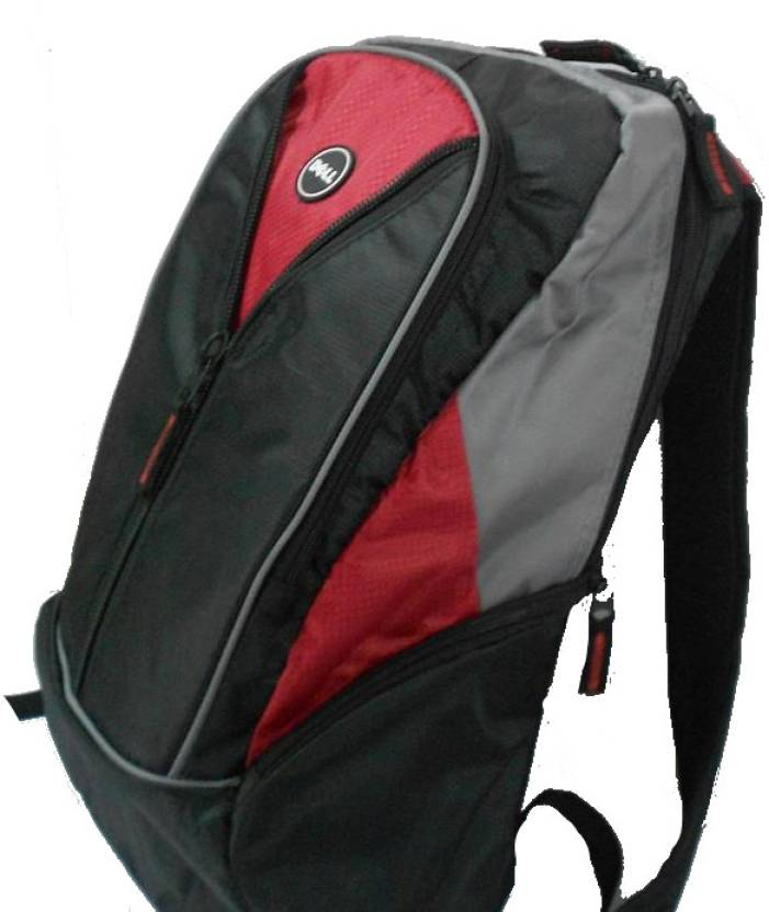 Dell Sports 15.6 inch Backpack
