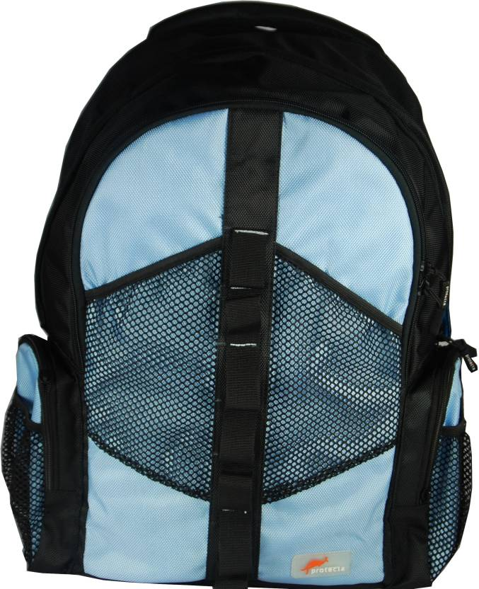 Protecta Adventura Lapotp Backpack for 15.6 inch Laptop