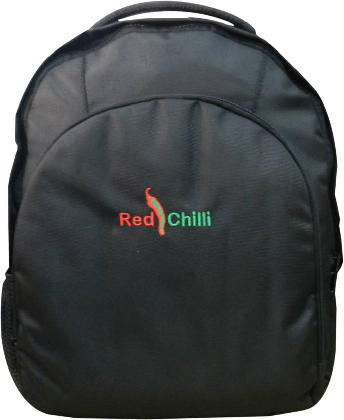 Red Chilli Mini Matrix